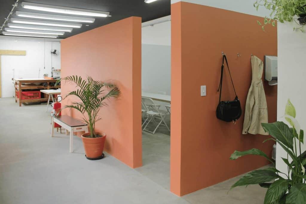 0095c3a5e Now Buck - Balaio Arquitetura
